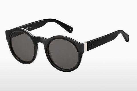 Sonnenbrille Max & Co. MAX&CO.309/S P56/NR
