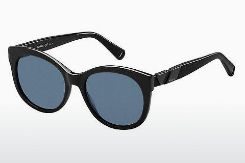 Sonnenbrille Max & Co. MAX&CO.314/S 807/KU
