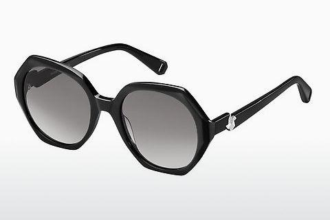 Sonnenbrille Max & Co. MAX&CO.317/S 807/N3