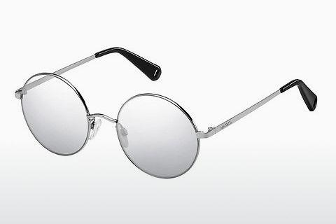 Sonnenbrille Max & Co. MAX&CO.320/S 6LB/SS