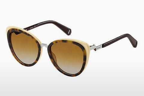 Sonnenbrille Max & Co. MAX&CO.359/S 9N4/81