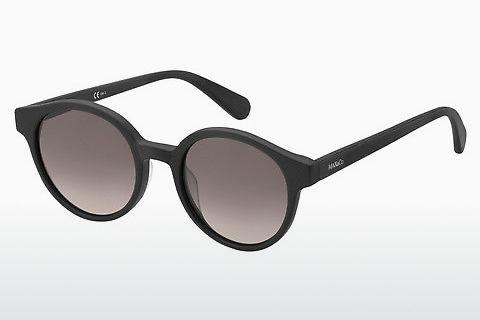 Sonnenbrille Max & Co. MAX&CO.363/S 003/3X