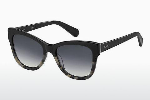 Sonnenbrille Max & Co. MAX&CO.368/S YV4/9O