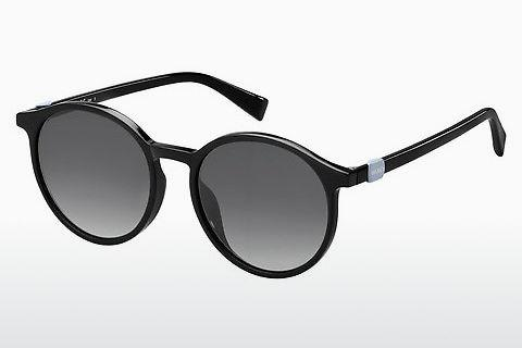 Sonnenbrille Max & Co. MAX&CO.384/G/S 807/9O