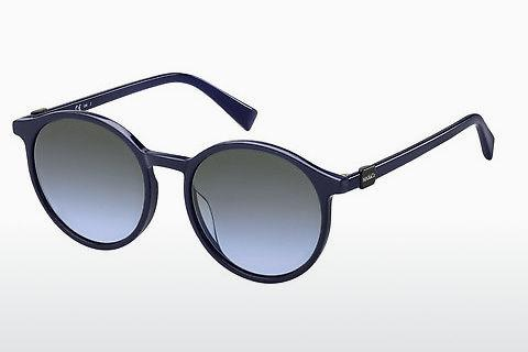 Sonnenbrille Max & Co. MAX&CO.384/G/S PJP/GB