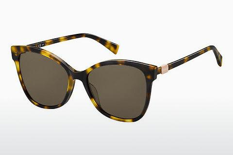 Sonnenbrille Max & Co. MAX&CO.385/G/S 086/70