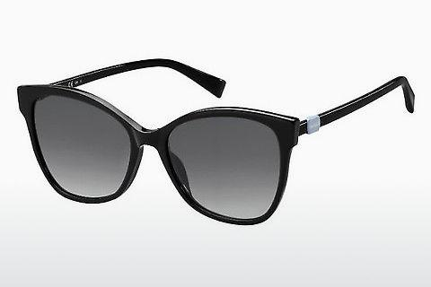 Sonnenbrille Max & Co. MAX&CO.385/G/S 807/9O
