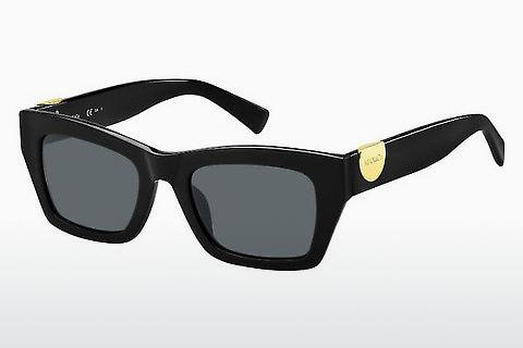 Sonnenbrille Max & Co. MAX&CO.388/G/S 807/IR