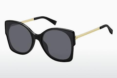 Sonnenbrille Max & Co. MAX&CO.391/G/S 807/IR