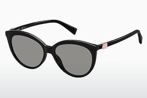 Sonnenbrille Max & Co. MAX&CO.397/S 807/IR