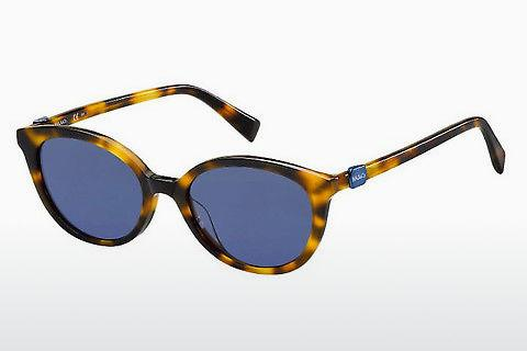 Sonnenbrille Max & Co. MAX&CO.398/G/S 086/KU