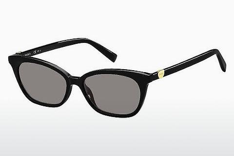 Sonnenbrille Max & Co. MAX&CO.402/S 807/IR