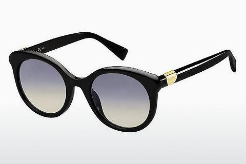 Sonnenbrille Max & Co. MAX&CO.408/G/S 807/GB