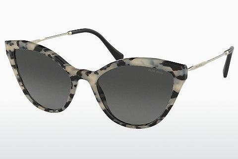Occhiali da vista Miu Miu CORE COLLECTION (MU 03US KAD3M1)