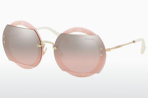 Occhiali da vista Miu Miu CORE COLLECTION (MU 06SS AR03B0)