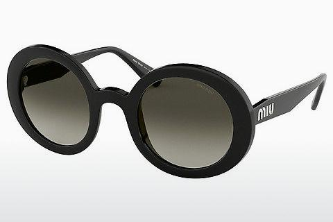 Occhiali da vista Miu Miu CORE COLLECTION (MU 06US 1AB0A7)
