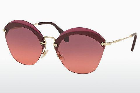 Occhiali da vista Miu Miu CORE COLLECTION (MU 53SS 122PZ0)