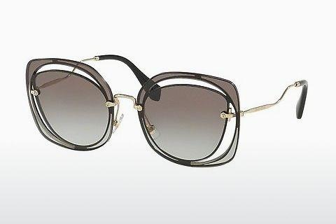 Occhiali da vista Miu Miu Core Collection (MU 54SS 1AB0A7)
