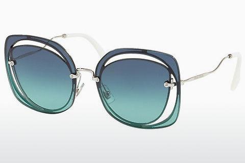 Occhiali da vista Miu Miu CORE COLLECTION (MU 54SS 1BC5R2)