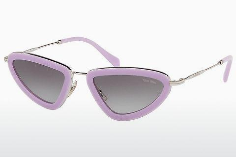 Occhiali da vista Miu Miu CORE COLLECTION (MU 60US 1363E2)
