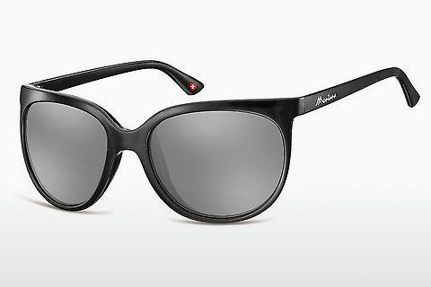 Sonnenbrille Montana MS19