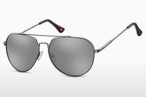 Sonnenbrille Montana MS90