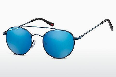 Sonnenbrille Montana MS91 F