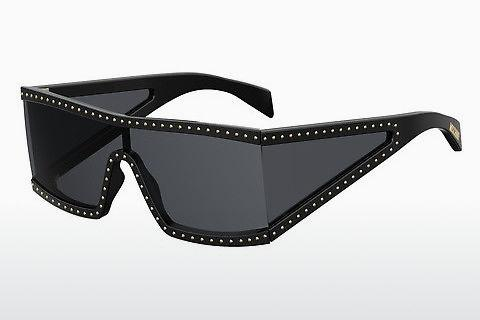 Sonnenbrille Moschino MOS004/S 08A/IR