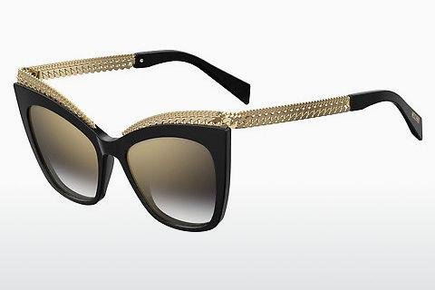 Sonnenbrille Moschino MOS009/S 807/FQ