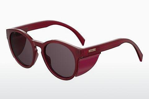 Sonnenbrille Moschino MOS017/S QHO/KU