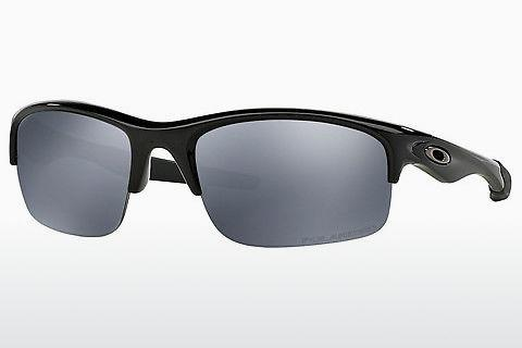 Sonnenbrille Oakley BOTTLE ROCKET (OO9164 916401)