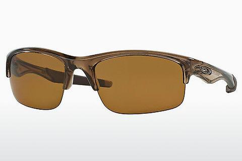 Sonnenbrille Oakley BOTTLE ROCKET (OO9164 916405)