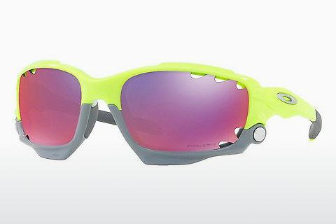 Sonnenbrille Oakley RACING JACKET (OO9171 917139)