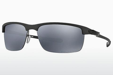 Sonnenbrille Oakley CARBON BLADE (OO9174 917403)