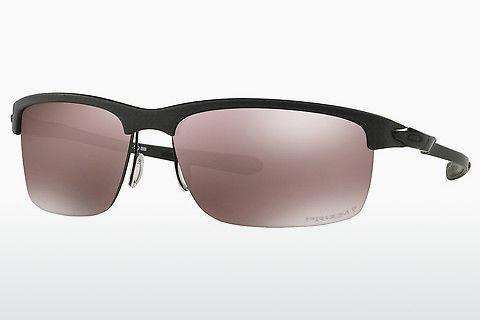 Sonnenbrille Oakley CARBON BLADE (OO9174 917407)