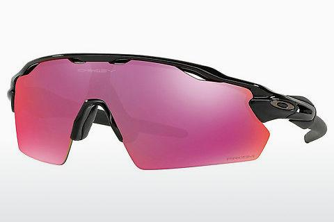 Occhiali da vista Oakley RADAR EV PITCH (OO9211 921117)