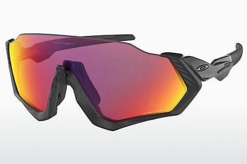 Occhiali da vista Oakley FLIGHT JACKET (OO9401 940101)