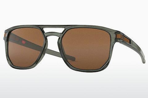 Sonnenbrille Oakley LATCH BETA (OO9436 943603)
