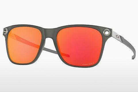 Occhiali da vista Oakley APPARITION (OO9451 945103)