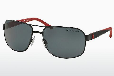 Sonnenbrille Polo PH3093 927781