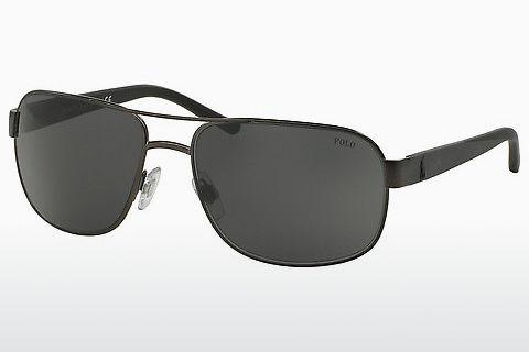 Sonnenbrille Polo PH3093 928887