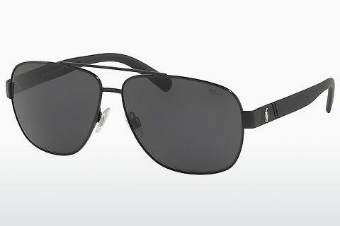 Sonnenbrille Polo PH3110 926787