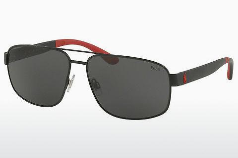 Sonnenbrille Polo PH3112 903887