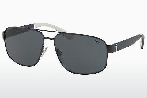 Sonnenbrille Polo PH3112 930387