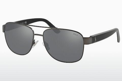 Sonnenbrille Polo PH3122 91576G