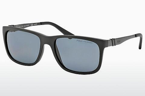 Sonnenbrille Polo PH4088 528481