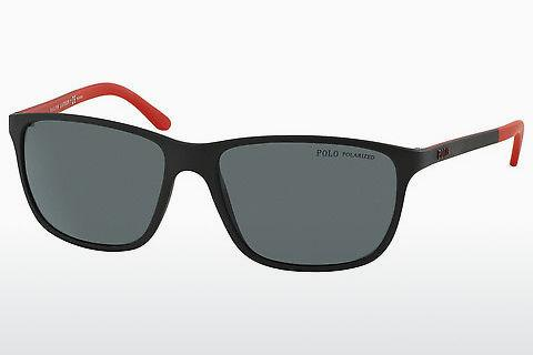 Sonnenbrille Polo PH4092 550481