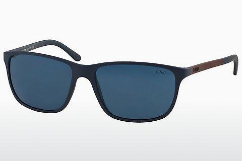 Sonnenbrille Polo PH4092 550680