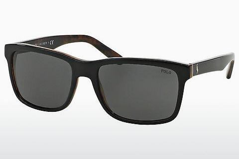 Sonnenbrille Polo PH4098 526087