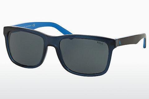 Sonnenbrille Polo PH4098 556387
